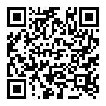 JOCKMAIL男士内裤男平角裤纯棉低腰舒适U凸白色青年透气四角底裤 9.9元
