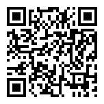 苏宁 电热蚊香液套装 3液+1器 淘礼金+券后6.9元包邮 0点开始  (24.9-15-3)