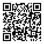 KELME 卡尔美 YR60402014 女士羽绒服 279元包邮(需用券)
