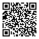 网易 云音乐氧气 HIFI入耳式有线 耳机 69元(需用券)
