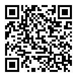 【3本】1-6年级控笔训练字帖券后5.1元包邮
