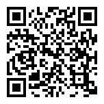 M&G 晨光 夏至系列 不留痕4B橡皮 6块 6.6元包邮(需用券)