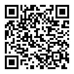 【2只】透明冰川沙拉碗350ml券后7.9元包邮