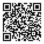 【香与】麻辣榨菜下饭菜小包装(共18袋 约360g)劵后9.9元包邮