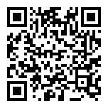 【大桶1.9L】巧媳妇黄豆酱油生抽 满减+券后10.9元包邮