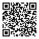 天语SX4雨燕启悦锋驭吉姆尼北斗星利亚纳骁途机滤机油滤芯格清器 12.6元