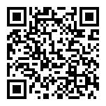 IMINT 无糖薄荷糖 16g*6盒 19.9元包邮(需用券)
