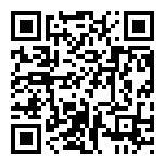 南国 海南年货速溶椰子粉 450g/罐 满减+券后21.91元起包邮  (29.9-5-2.99)