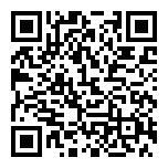 SUPOR苏泊尔SF50FC896 多功能电饭煲5L 到手199元包邮 晒图送20元红包