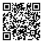 THE CHILDREN'S PLACE北美绮童堡 2651354轻薄连帽防晒衣 到手61.91元包邮 100-160cm