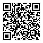 Kabrita 佳贝艾特 [0元试用]佳贝艾特旗舰店孕妇羊奶粉怀孕期备孕期150g 荷兰
