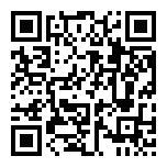 意大利进口 Foltene 丰添 抑制落发精华液(女用/男用)100ml 192.85元包邮
