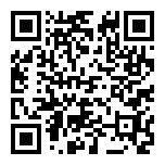 最易 苹果/安卓手机 0卡顿0延迟 无线高清投屏器 48.7元包邮