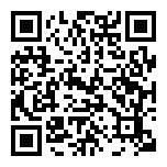 创鑫 不锈钢保温杯 350ml 19.9元包邮(需用券)