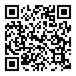德国全球鹰 QQY-B1006保温壶 大容量热水瓶1.5L  券后59元起包邮