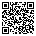 森马牛仔裤女2020秋季新款泫雅高腰显瘦裤子宽松直筒老爹裤潮长裤 99.99元
