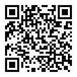 迪卡侬(DECATHLON) 8520948 男士运动夹克 339.9元