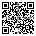 【韩宗府】正宗朝鲜冷面300g*2袋劵后5.9元包邮