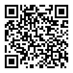 2021年春季新款,巴拉巴拉 中大童字母休闲运动裤(120~175码)多色 券后55.9元包邮