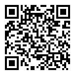 苏泊尔 空气加湿器 静音 69元包邮(双重优惠)