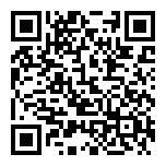 青竹水粉颜料42色美术专用色彩颜料套装80ml画材官方旗舰店艺考专业工具