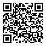 ALDI 奥乐齐 思缤世 蜂蜜黄油巴旦木 80g*2袋 19.9元包邮 拍2件31.8元