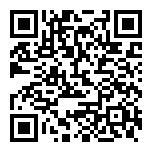 除霉防霉喷喷:欧洲进口mootaa 墙体壁纸除霉除菌 多功能清洁剂 550ml 券后实