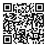 MENXLAB 蔓狮 止脱生发米诺地尔酊搽剂 40ml 淘礼金+券后12.9元包邮 新低价!