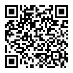 生活谷 防尘挂衣袋 中号 60*80cm 3个装 6.8元包邮(需用券)