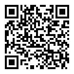 欧力姆 支链氨基酸BCAA 健身增健肌 30袋/盒 47.1元盛典价 直降12元