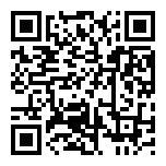 三味好农 原味/盐焗巴旦木仁 500g 39元包邮