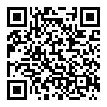 健康零食以黑养黑【试吃体验价】老金磨方 黑芝麻丸72g盒装 天猫官旗 券后9
