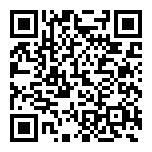 卫宸 光板鸡翅木筷子 10双 9.9元包邮(需用券)