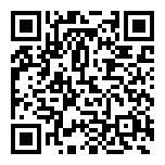 【阿里健康大药房】掌护 高精度红外线电子额温枪 淘礼金+券后15.8元包邮0点开始