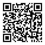 英国芳芯女性私处洗护液250ml 49元(包邮、需用券)