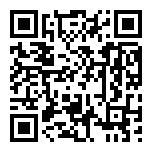 【百年国企】未加碘食用盐400g*6袋券后9.9元包邮