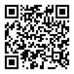 华为(HUAWEI) 智选车载智慧屏HiCar汽车行车记录仪新品智能官方车机旗舰店