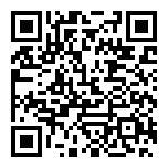 九阳 JK-45H02 多功能电火锅 涮煮煎炸一体 6L 立减+券后99元包邮