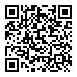 【仁和药业】医用电子红外体温计额温枪券后29元起包邮