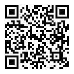 敖东上市品牌【疤痕修复膏】20g淘礼金+券后3.9元包邮0点开始
