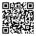 fizz 飞兹 FZ216005 积木盒长尾夹 玫瑰金 19mm 24只 4元包邮(双重优惠)