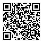 HM 童装男童卫衣3套装儿童睡衣夏季 薄款套装洋气家居服 0683639 189元