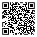 【100片】75%酒精杀菌单包装消毒湿巾券后19.9元包邮