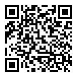 2020年免撬云南普洱茶熟茶砖50g券后9.9元包邮