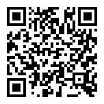 日本原产 城野医生 招牌爆款 毛孔收敛水 100ml 69元包邮