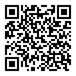 香港Q唛认证 喜得佳五拼火锅套餐 1200g 54.8元包顺丰冷链 第2件39.9元