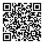 阿里大药房,院线推荐祛痘除粉刺:30g 达芙文 阿达帕林凝胶 券后34.3元包邮