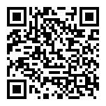 天观地音 金骏眉茶叶茶具1壶4杯整套礼盒装 券后49.8元包邮(249.8-200)