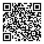 【红袍花椒】四川大红袍花椒粒250g券后17.9元包邮