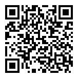 九阳 家用超滤净水机 5级超滤直饮跨店满减+券后249元包邮
